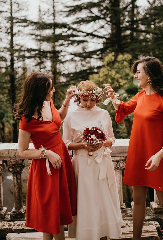filmowanie wesel i ślubów